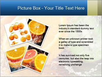 0000062420 PowerPoint Template - Slide 23