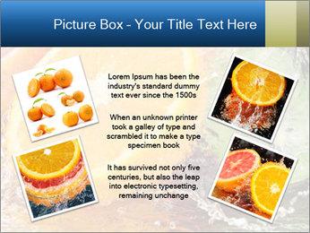 0000062420 PowerPoint Template - Slide 24