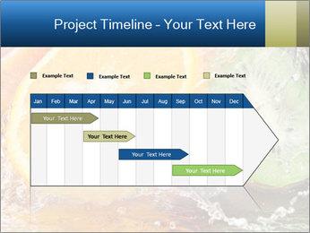 0000062420 PowerPoint Template - Slide 25