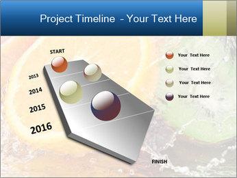 0000062420 PowerPoint Template - Slide 26