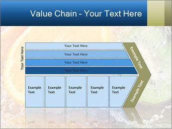 0000062420 PowerPoint Template - Slide 27