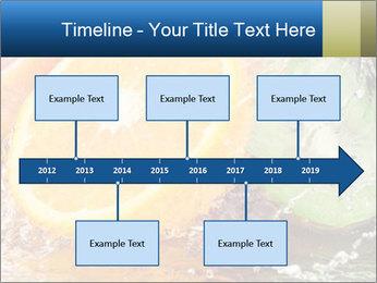 0000062420 PowerPoint Template - Slide 28