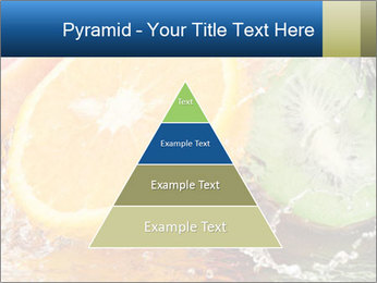 0000062420 PowerPoint Template - Slide 30