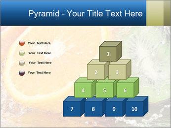0000062420 PowerPoint Template - Slide 31