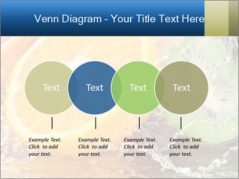 0000062420 PowerPoint Templates - Slide 32