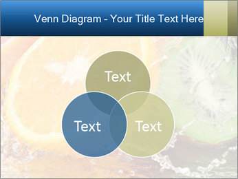 0000062420 PowerPoint Templates - Slide 33