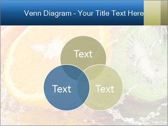 0000062420 PowerPoint Template - Slide 33