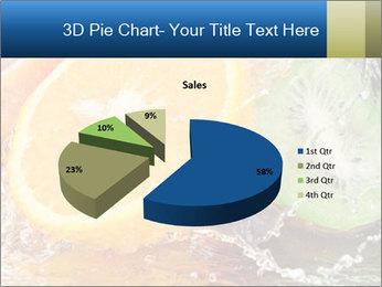 0000062420 PowerPoint Template - Slide 35