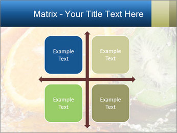 0000062420 PowerPoint Templates - Slide 37
