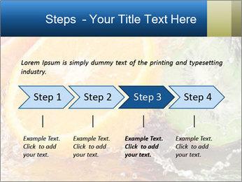 0000062420 PowerPoint Template - Slide 4