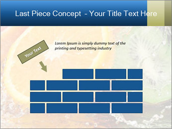 0000062420 PowerPoint Templates - Slide 46