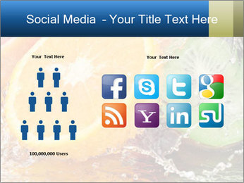 0000062420 PowerPoint Templates - Slide 5
