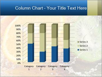 0000062420 PowerPoint Template - Slide 50