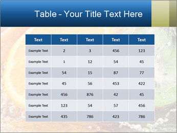 0000062420 PowerPoint Templates - Slide 55