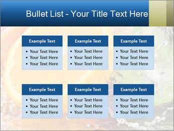 0000062420 PowerPoint Template - Slide 56