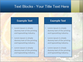 0000062420 PowerPoint Templates - Slide 57