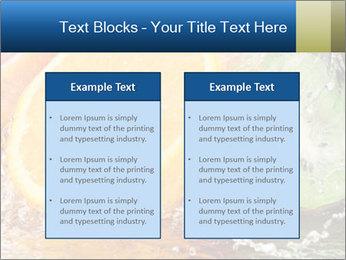 0000062420 PowerPoint Template - Slide 57