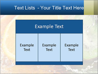 0000062420 PowerPoint Templates - Slide 59