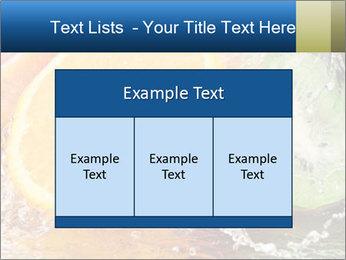 0000062420 PowerPoint Template - Slide 59