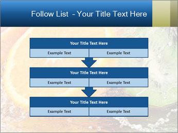 0000062420 PowerPoint Templates - Slide 60