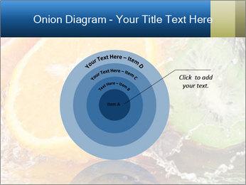 0000062420 PowerPoint Template - Slide 61