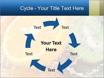0000062420 PowerPoint Template - Slide 62