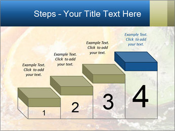 0000062420 PowerPoint Template - Slide 64