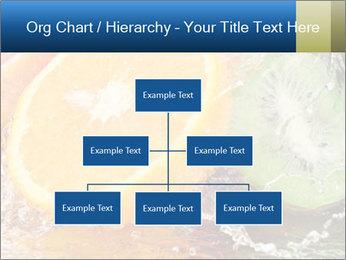 0000062420 PowerPoint Template - Slide 66