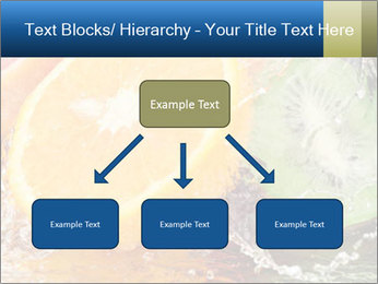 0000062420 PowerPoint Templates - Slide 69