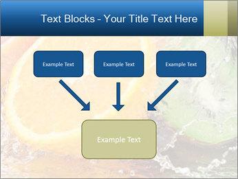 0000062420 PowerPoint Template - Slide 70