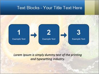0000062420 PowerPoint Template - Slide 71