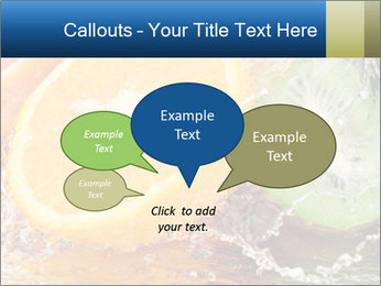 0000062420 PowerPoint Templates - Slide 73