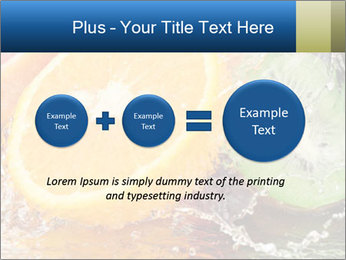 0000062420 PowerPoint Templates - Slide 75