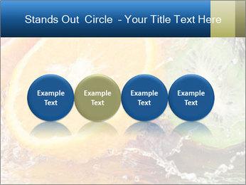 0000062420 PowerPoint Template - Slide 76