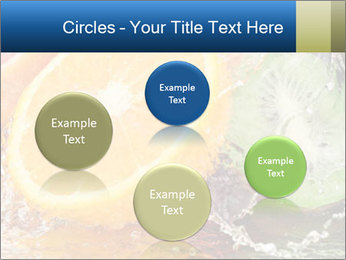 0000062420 PowerPoint Templates - Slide 77