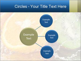 0000062420 PowerPoint Template - Slide 79
