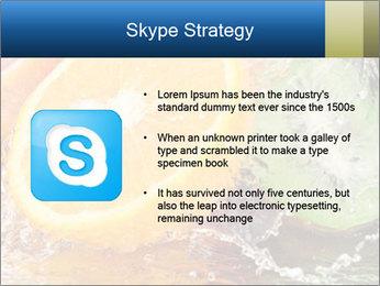 0000062420 PowerPoint Template - Slide 8