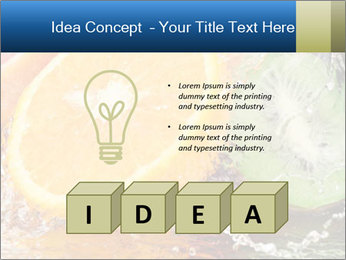 0000062420 PowerPoint Templates - Slide 80