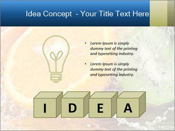 0000062420 PowerPoint Template - Slide 80