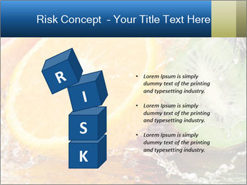 0000062420 PowerPoint Templates - Slide 81