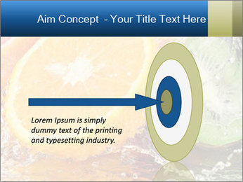 0000062420 PowerPoint Templates - Slide 83