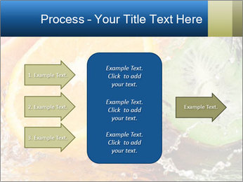 0000062420 PowerPoint Templates - Slide 85