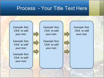 0000062420 PowerPoint Templates - Slide 86