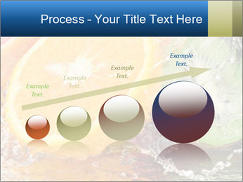 0000062420 PowerPoint Templates - Slide 87