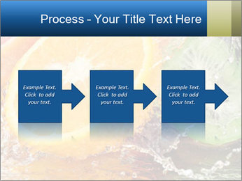 0000062420 PowerPoint Template - Slide 88