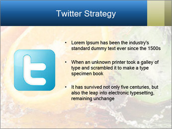 0000062420 PowerPoint Template - Slide 9