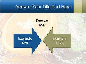 0000062420 PowerPoint Template - Slide 90