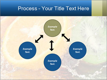 0000062420 PowerPoint Templates - Slide 91