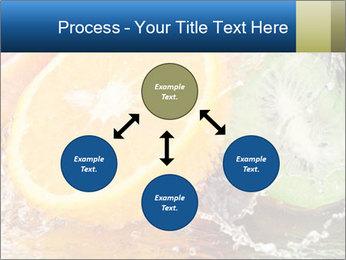 0000062420 PowerPoint Template - Slide 91