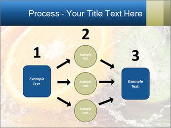 0000062420 PowerPoint Template - Slide 92